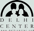 Delhi Center